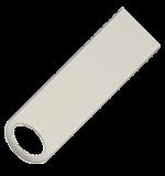 Cinzento Pérola